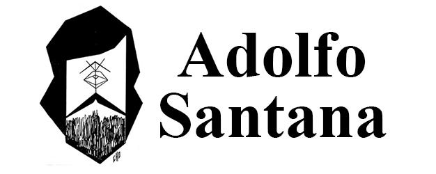 Adolfo Santana